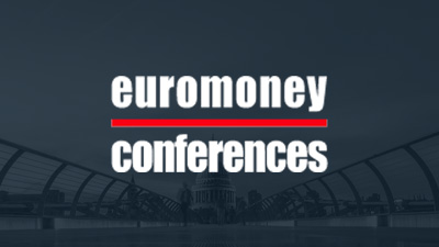 The Euromoney Qatar Conference 2017